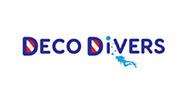 decodivers