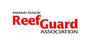 reefguard